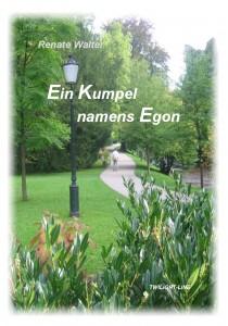 Ein Kumpel namens Egon