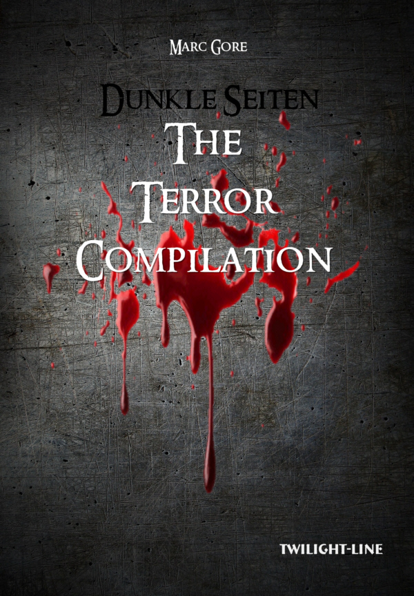 The Terror Compilation