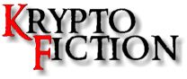 KryptoFiction