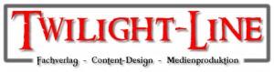 Twilight-Line Medien