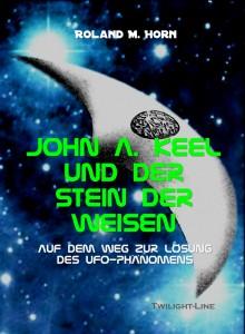 Auf dem Weg zur Lösung des UFO-Phänomens