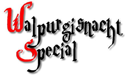 New Walpurgisnacht Release, Reviews and Models on newcarrelease.biz