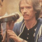 John Carpenter (1983)