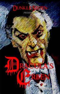 Draculas Erben wieder erhältlich