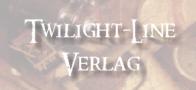 Twilight-Line-Verlag-196