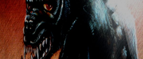 Verborgene Wesen III (Hardcover-Edition)