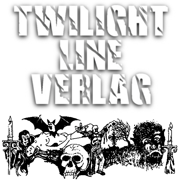 Twilight-Line Verlag