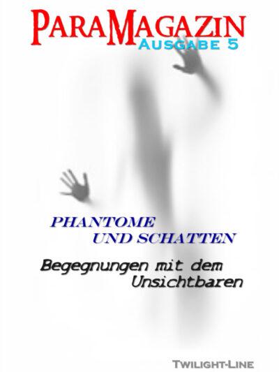 ParaMagazin 5