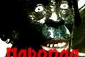 Nabonga: Das Geheimnis im Wald