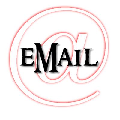Wartungsarbeiten am Mailserver