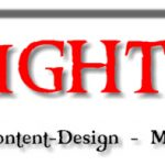 Twilight-Line Mediengesellschaft