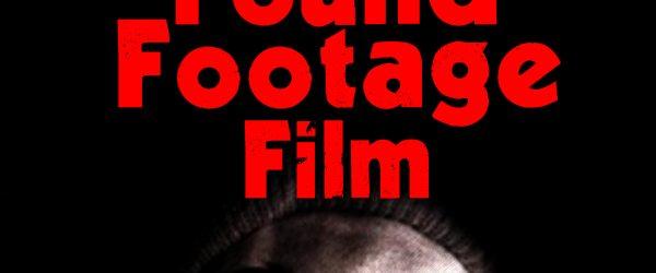 Filmbuchprojekte 2019