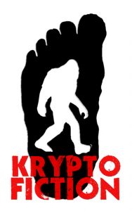 KryptoFiction