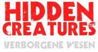 Kampagne: Hidden Creatures