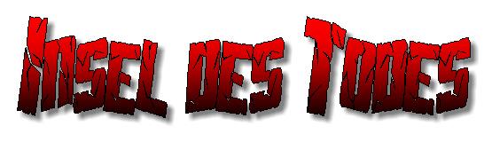 Insel des Todes