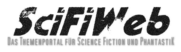 SciFiWeb
