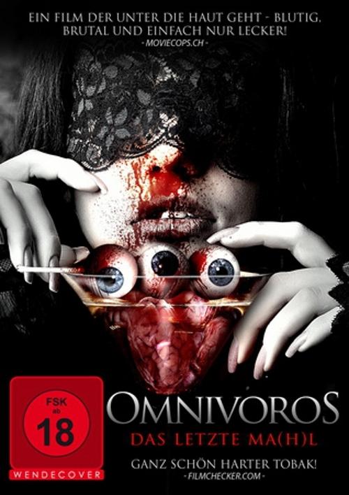 Omnivoros