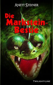 Die Markstein-Bestie