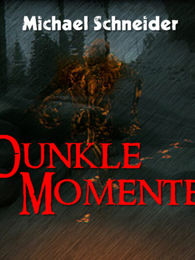 Soundtrack: Dunkle Momente