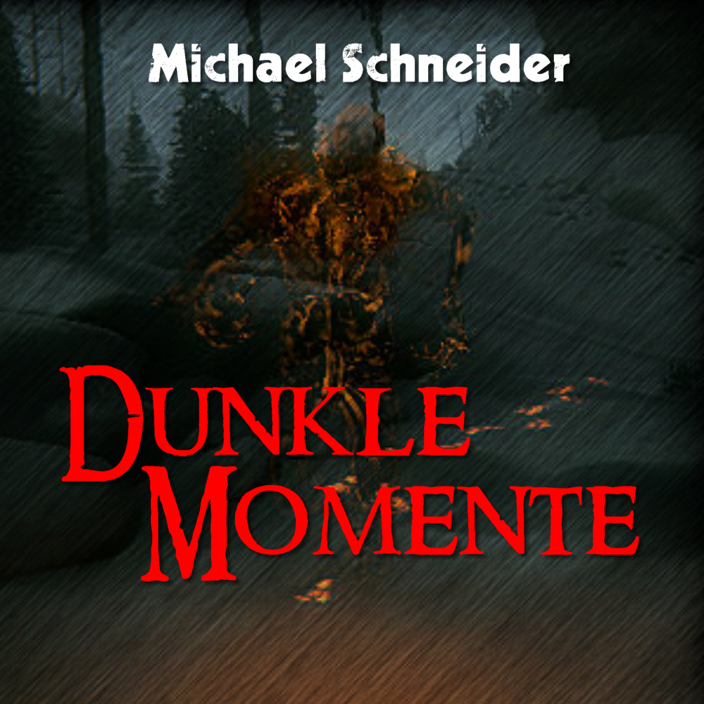 Dunkle Momente