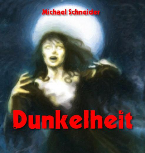 Dunkelheit (Horror-Tracks)