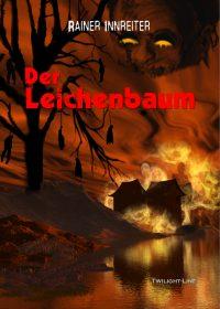 Review: Der Leichenbaum