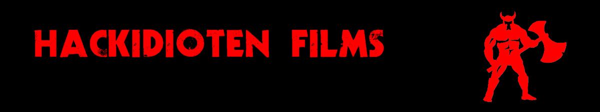 Hackidioten Films