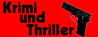 Krimi und Thriller