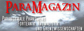 ParaMagazin