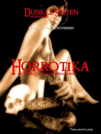 Horrotika