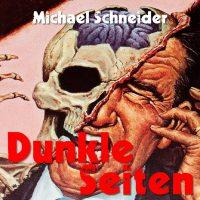 Soundtrack: Dunkle Seiten