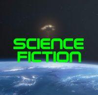 Dark Science Fiction