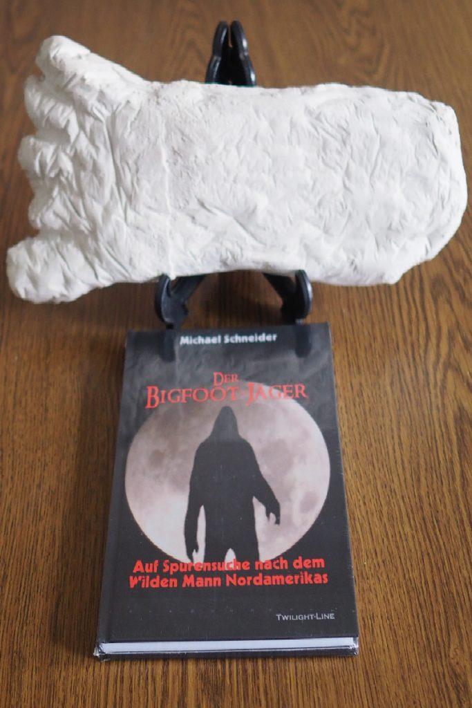 Bigfoot Bundle