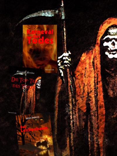 Bundle of Death