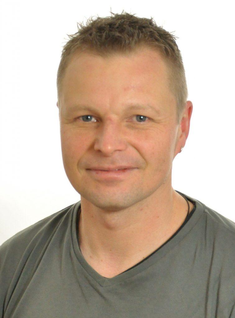 Marc Hartkamp