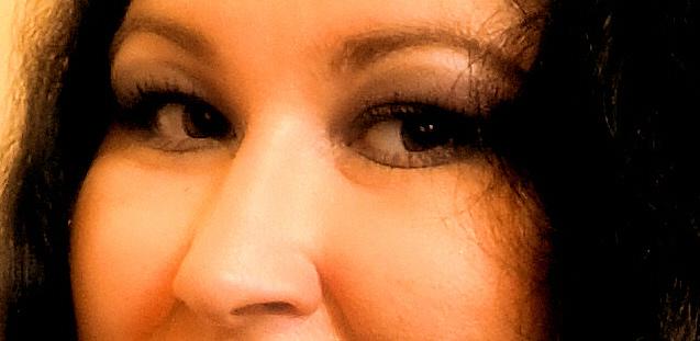 Die Augen der Madame Savu