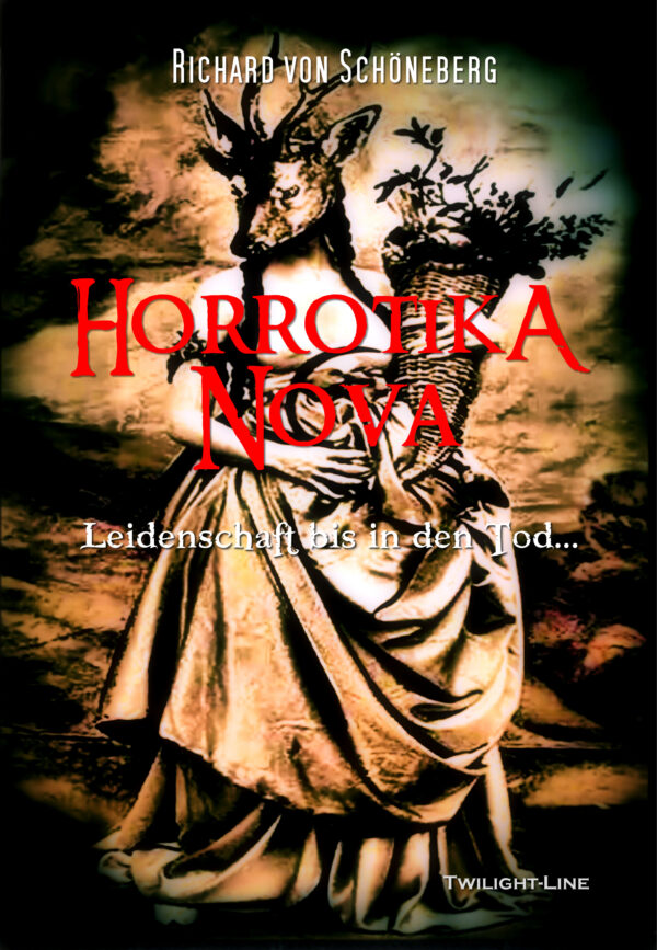 Horrotika Nova