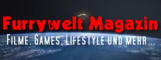 Furrywelt Magazin