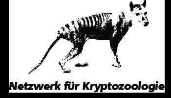 Netzwerk für Kryptozoologie