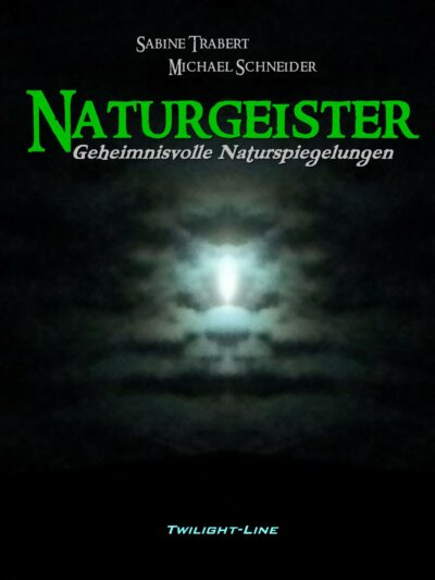 Naturgeister