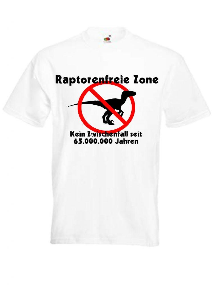 Raptorenfreie Zone