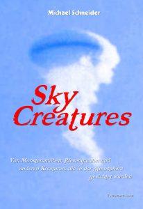 Sky Creatures