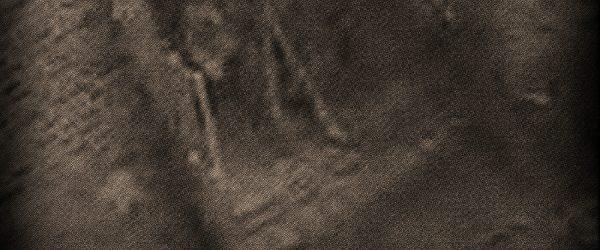 Bewertung von Geisterfotografien