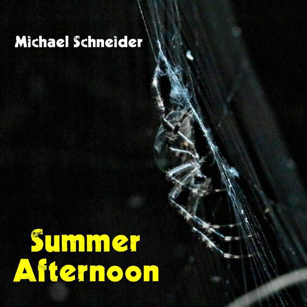 Summer Afternoon