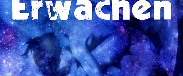 Eiskaltes Erwachen  (eBook)