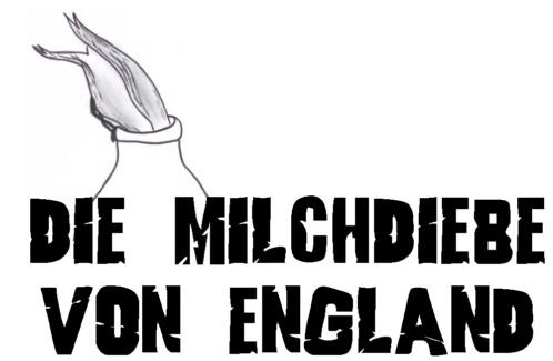 Milchdiebe von England
