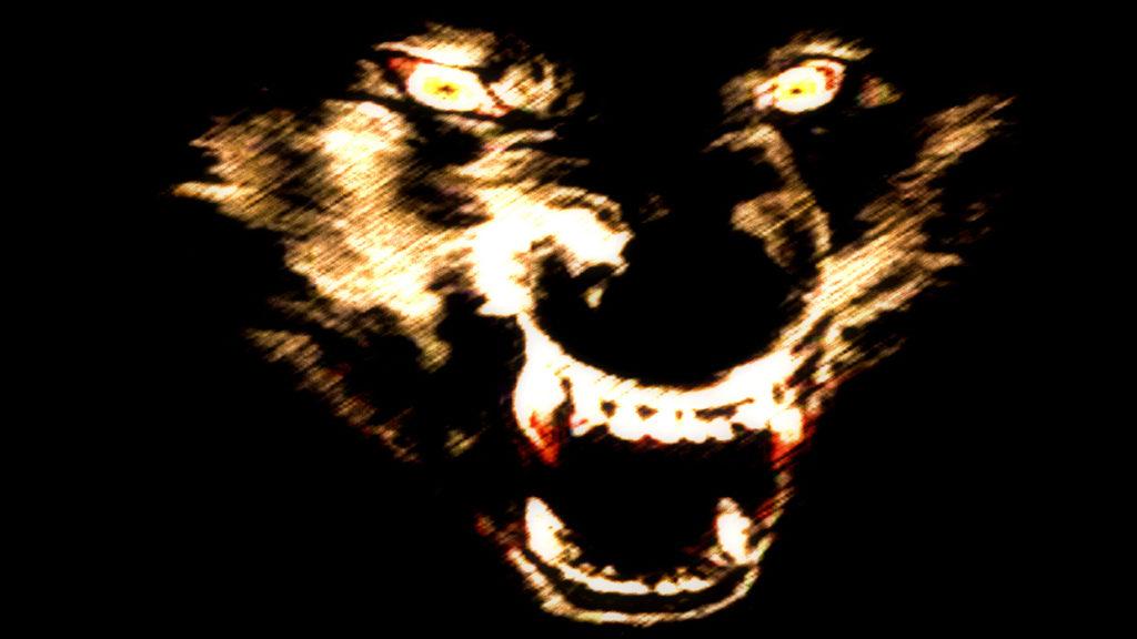 Tierhorror