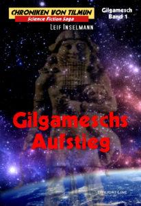 Gilgameschs Aufstieg