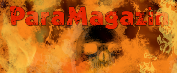 ParaMagazin: Freie Redakteure gesucht