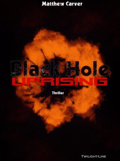 Black Hole: Uprising